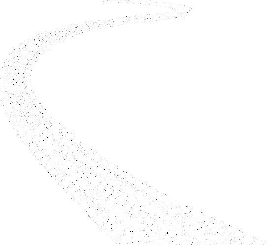 tiretracks.png?width=400